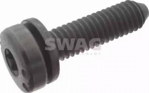 Swag 30949401 - Screw Plug, transmission housing detali.lv