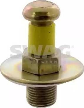 Swag 30915676 - Door Lock detali.lv
