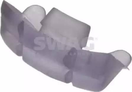Swag 30937968 - Control, seat adjustment detali.lv