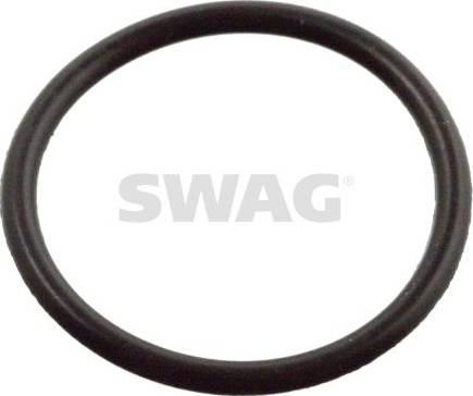 Swag 30103836 - Seal Ring, nozzle holder detali.lv