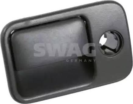 Swag 32923402 - Glove Compartment Lock detali.lv