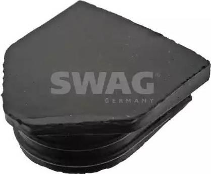 Swag 20912310 - Plug, rocker arm shaft mounting bore detali.lv