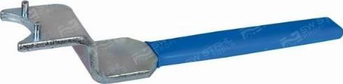SWSTAHL 10550L - - - detali.lv