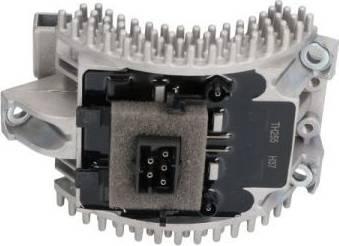 Thermotec DEB005TT - Control Unit, air conditioning detali.lv