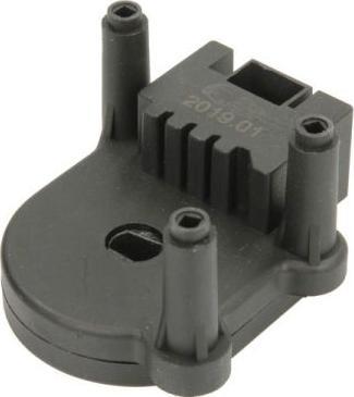 Thermotec DEF012TT - Blower Switch, heating/ventilation detali.lv