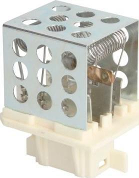 Thermotec DEP004TT - Control, blending flap detali.lv