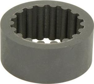 Thermotec KTT020028 - Flexible Coupling Sleeve detali.lv