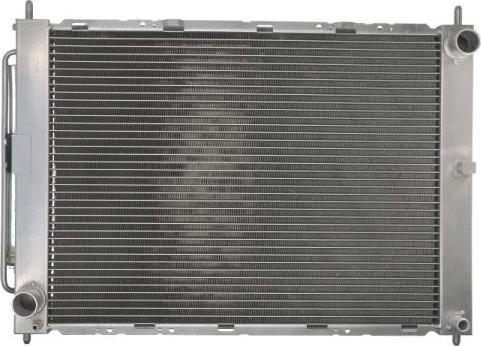 Thermotec KTT110667 - Cooler Module detali.lv