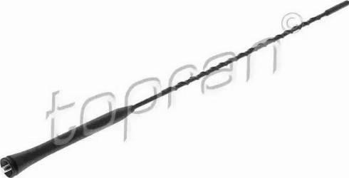 Topran 115605 - Aerial detali.lv