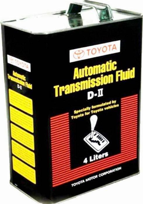 TOYOTA 888681005 - Oil, auxiliary drive detali.lv