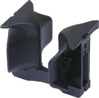 ÜRO Parts 2046802391 - Cupholder detali.lv