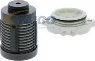 VAICO V950373 - Hydraulic Filter, Haldex coupling detali.lv