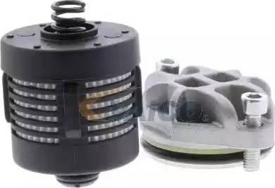 VAICO V950372 - Hydraulic Filter, Haldex coupling detali.lv