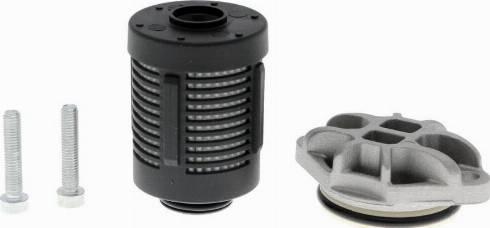 VAICO V480263 - Hydraulic Filter, Haldex coupling detali.lv