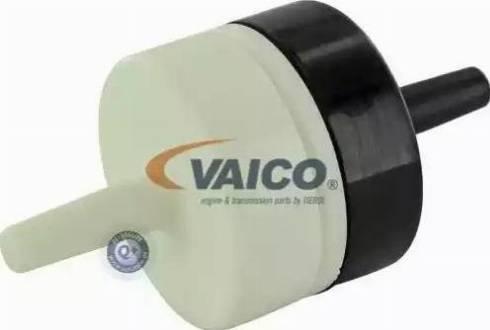 VAICO V103562 - Change-Over Valve, differential lock detali.lv