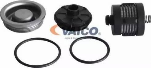 VAICO V102686 - Hydraulic Filter, Haldex coupling detali.lv