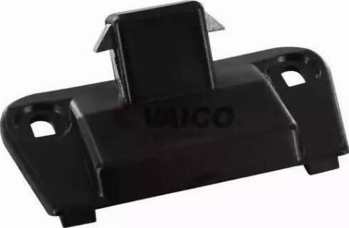 VAICO V201231 - Glove Compartment Lock detali.lv