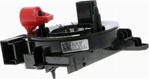 Vemo V10-72-1444 - Clockspring, airbag detali.lv