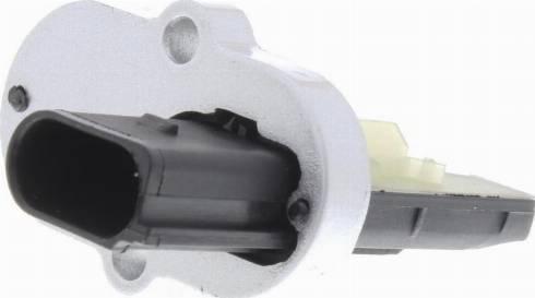 Vemo V10-72-1421 - Steering Angle Sensor detali.lv