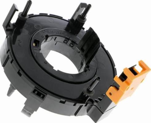 Vemo V10-72-1225 - Clockspring, airbag detali.lv