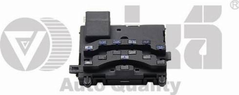 Vika 99591803001 - Steering Angle Sensor detali.lv