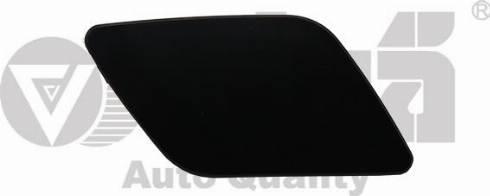 Vika 99551798401 - Eyelid, headlight detali.lv