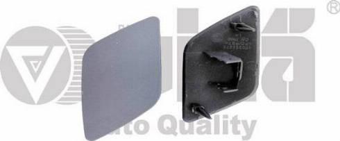 Vika 99551798301 - Eyelid, headlight detali.lv