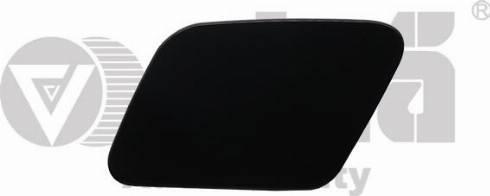 Vika 99551797901 - Eyelid, headlight detali.lv
