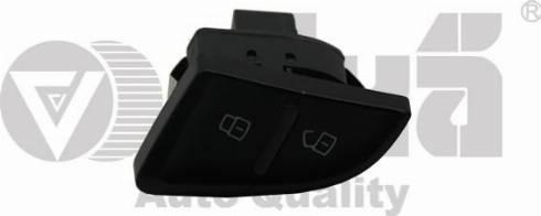 Vika 99621049501 - Switch, door lock system detali.lv