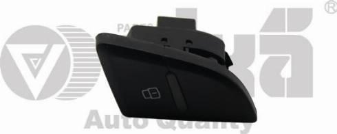 Vika 99621774501 - Switch, door lock system detali.lv