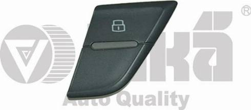 Vika 99621774301 - Switch, door lock system detali.lv