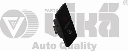 Vika 99621775301 - Switch, door lock system detali.lv