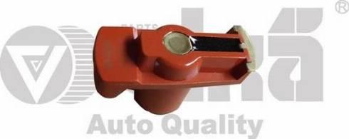 Vika 99050068701 - Rotor, distributor detali.lv