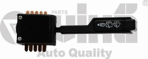Vika 99390058401 - Wiper Switch detali.lv