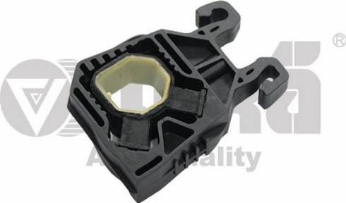 Vika 51211337101 - Radiator Mounting detali.lv