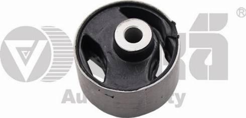 Vika 31990029201 - Mounting, automatic transmission detali.lv