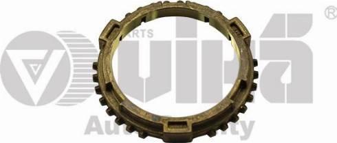 Vika 33110026101 - Synchronizer Ring, manual transmission detali.lv
