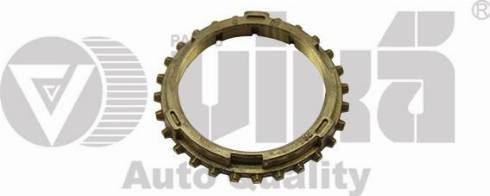 Vika 33110026301 - Synchronizer Ring, manual transmission detali.lv