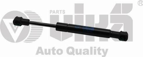 Vika 77211517401 - Gas Spring, foot-operated parking brake detali.lv