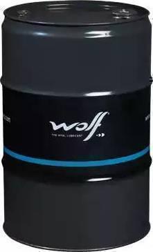 Wolf 8303067 - Power Steering Oil detali.lv