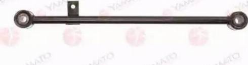 Yamato J91010YMT - Suspension Cross Brace detali.lv