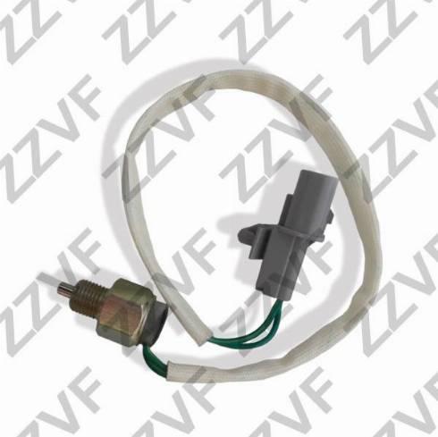 ZZVF ZV426MB - Sensor, switch module detali.lv