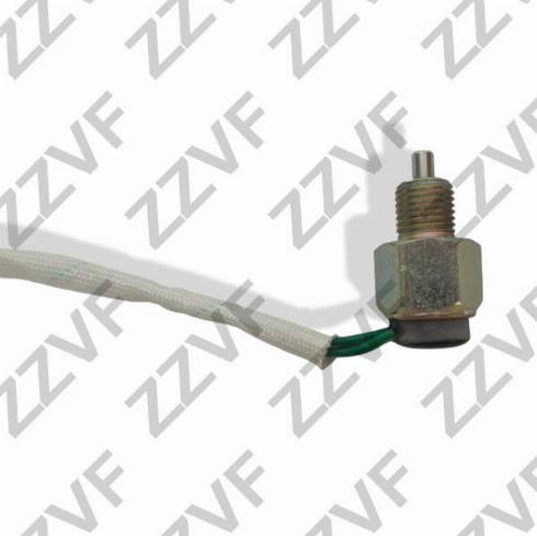 ZZVF ZV426MB - Switch, four wheel drive detali.lv