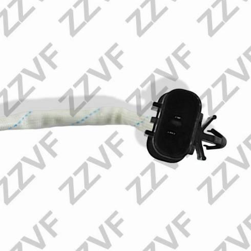 ZZVF ZV811MB - Switch, four wheel drive detali.lv