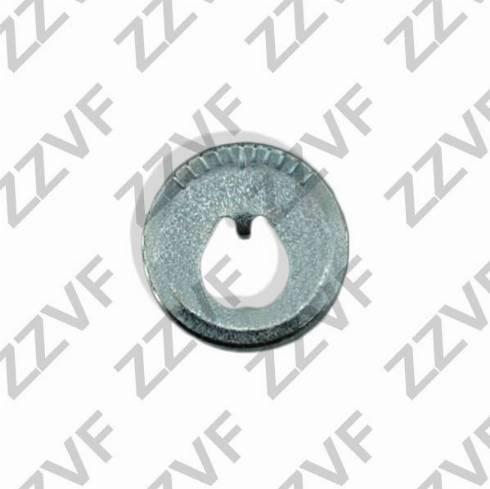 ZZVF ZVN210B - Camber Correction Screw detali.lv